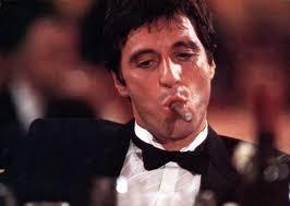 Présentation de Pacino- Downlo10