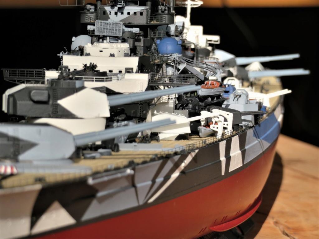 Tirpitz 1:350 Platinum Edition - Page 5 Img_0416