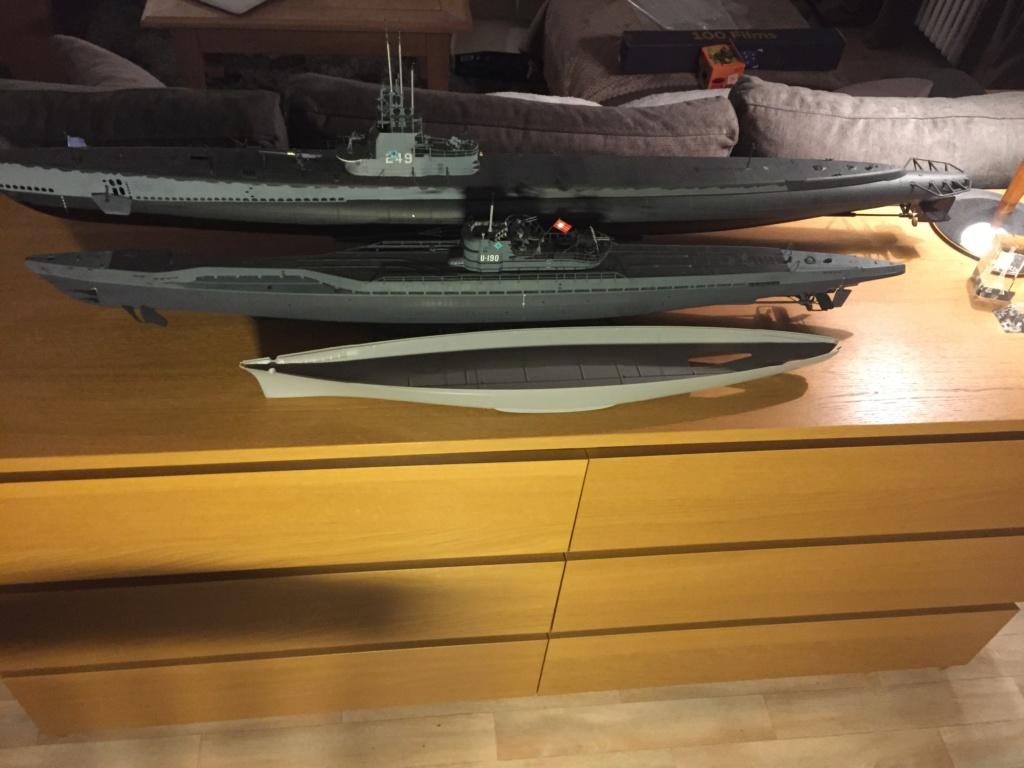 Tirpitz 1:350 Platinum Edition Img_0624