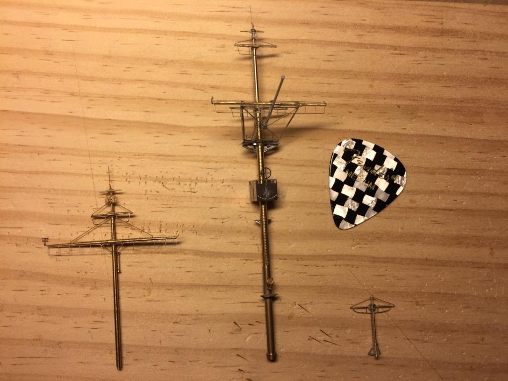 Tirpitz 1:350 Platinum Edition Img_0717