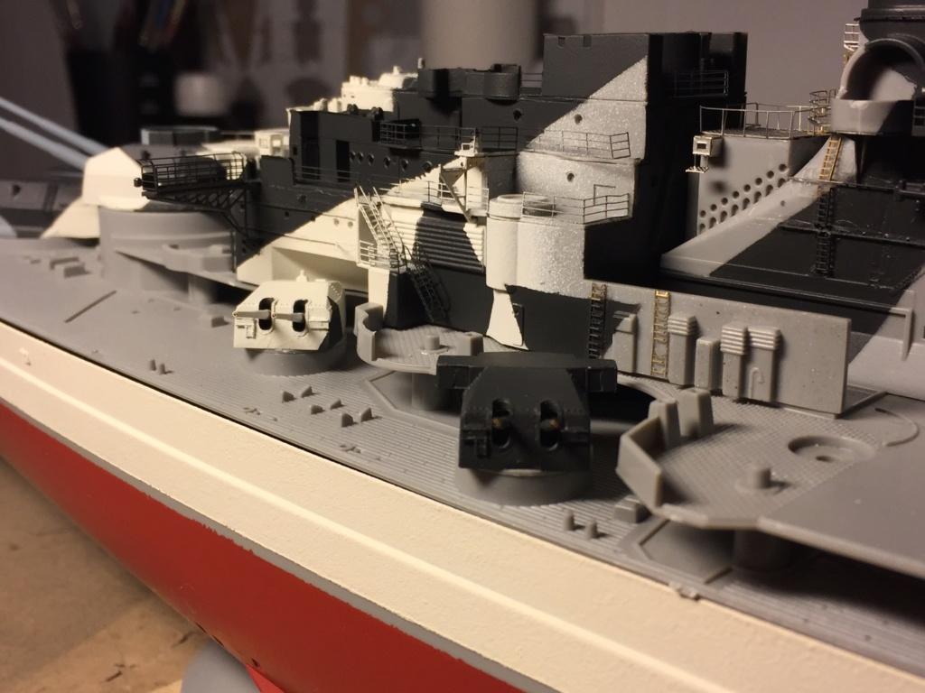 Tirpitz 1:350 Platinum Edition - Page 3 Img_1617