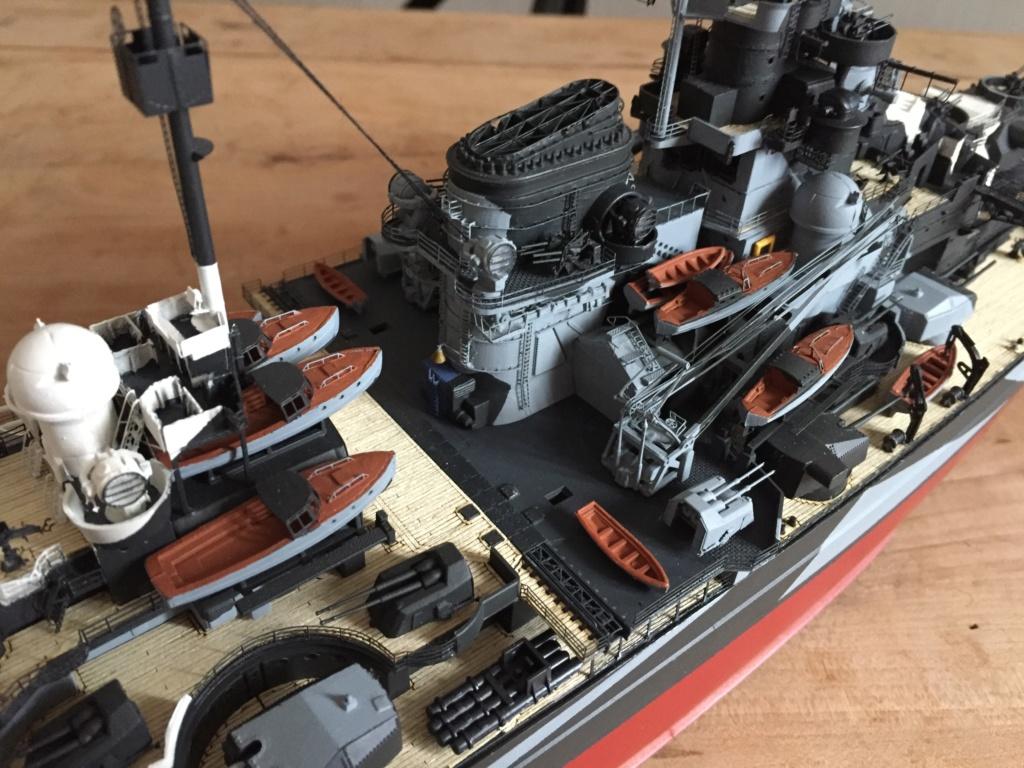 Tirpitz 1:350 Platinum Edition - Page 5 Img_2029