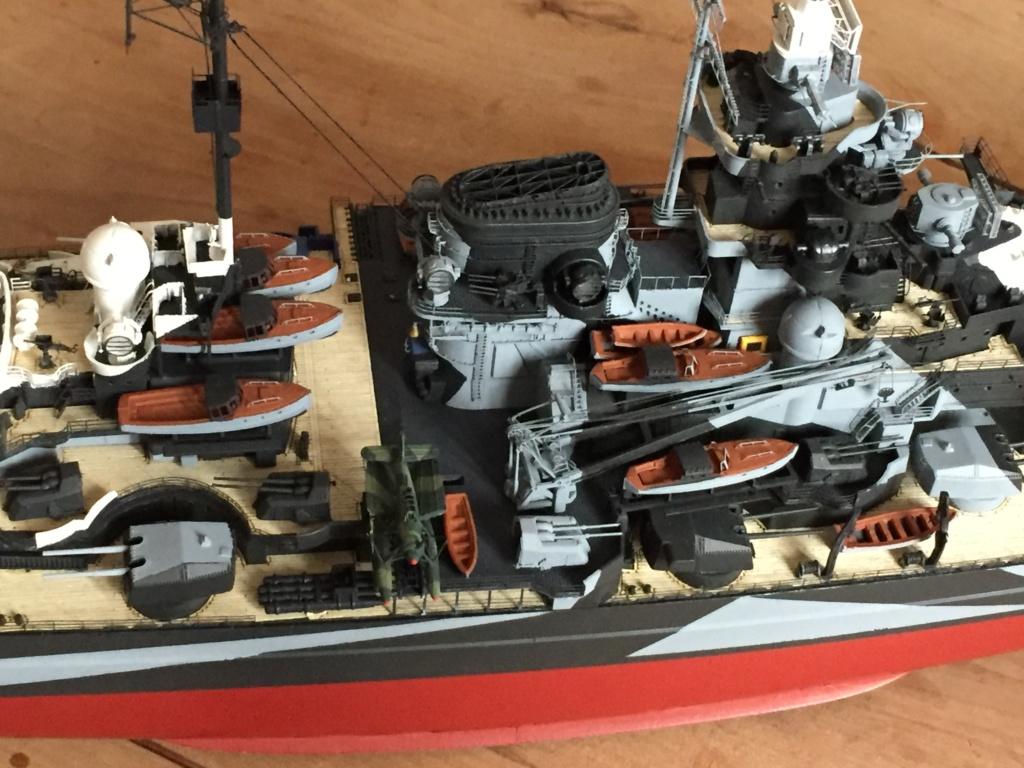 Tirpitz 1:350 Platinum Edition - Page 5 Img_2030