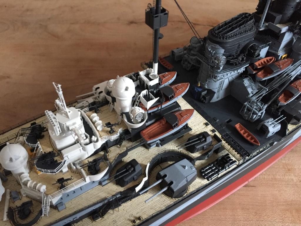 Tirpitz 1:350 Platinum Edition - Page 5 Img_2032