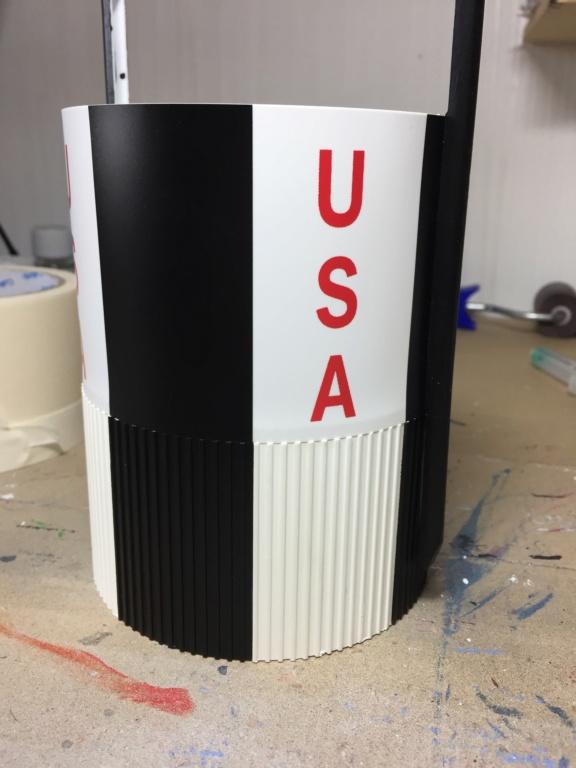 Saturn V 1/96 Revell Img_2316