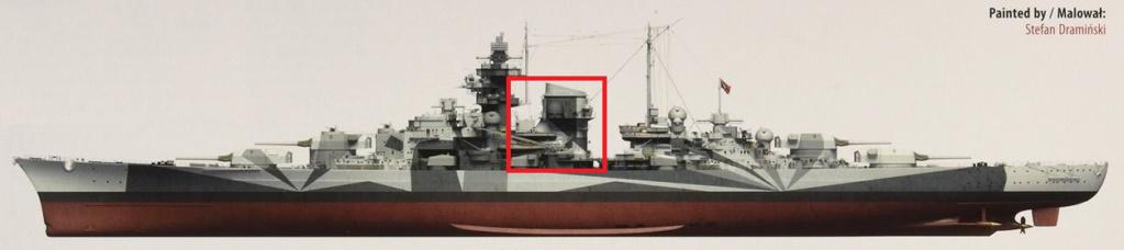 Tirpitz 1:350 Platinum Edition - Page 2 Sans_t10