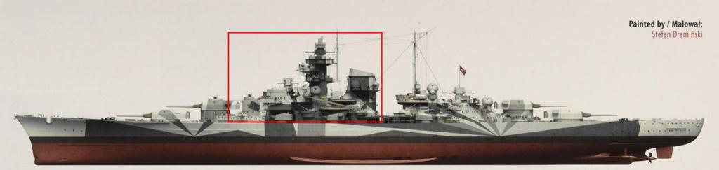 Tirpitz 1:350 Platinum Edition - Page 2 Sans_t11