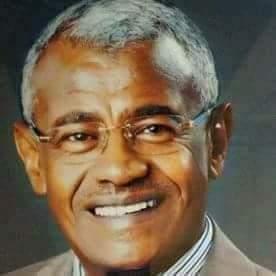 وفاة الطبيب السوداني الذي احضر مشفى كاملا من اليابان Fb_img11