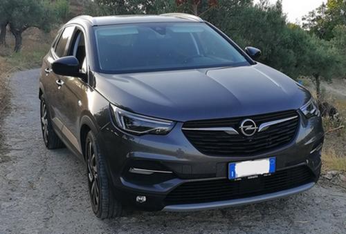 Servizio Opel Connect - Pagina 11 Senza_10