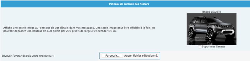 """cliques sur le bouton """"nouveau"""" pour poster ton Message de Présentation et obtenir l'accès à la totalité du  Forum Avatar10"""