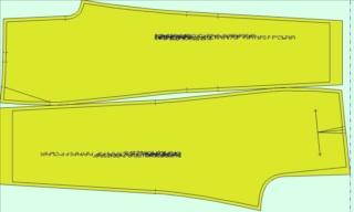 Печать выкройки - Page 2 Image512