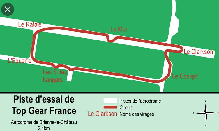 Top Gear France  - Page 2 Circui12