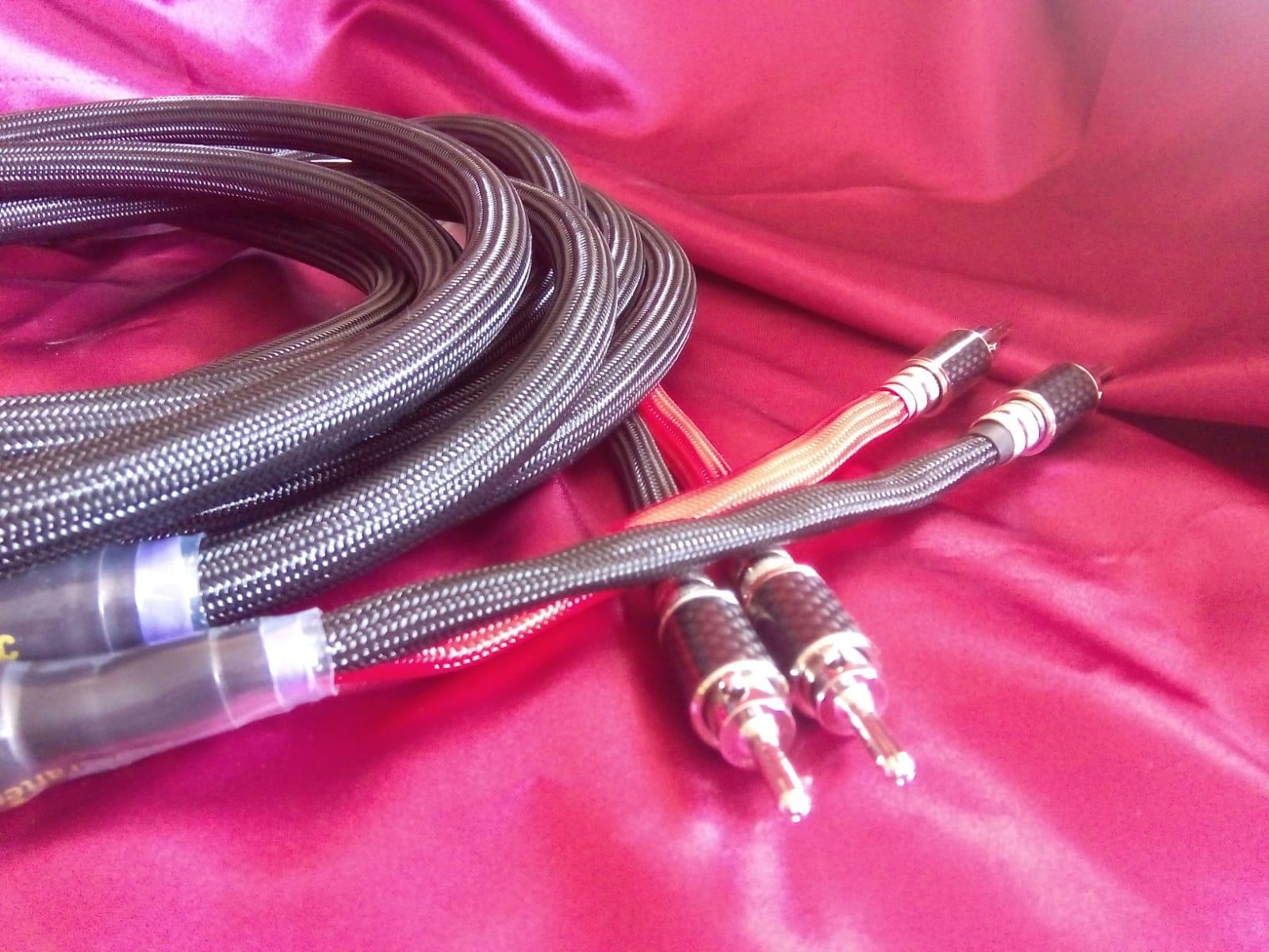 ¡Wow!! Prueba de cables Wires4Music serie Horus - Página 5 50944910