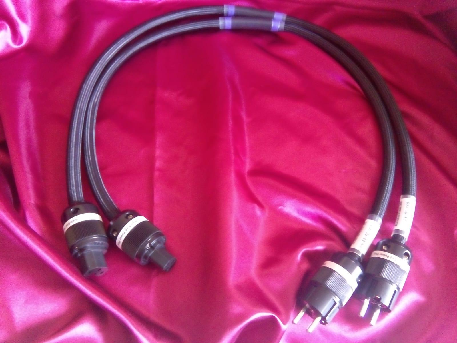 ¡Wow!! Prueba de cables Wires4Music serie Horus - Página 5 75973610