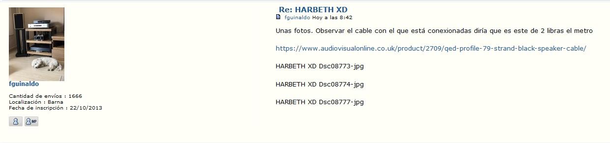 HARBETH XD Sin_tz14