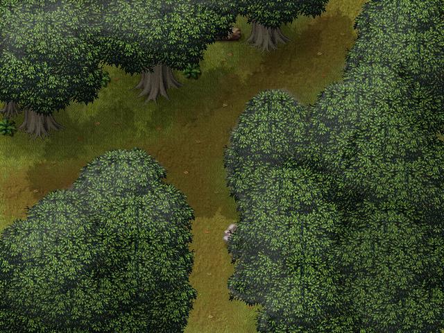 Primeiro mapa em parallax Parall10