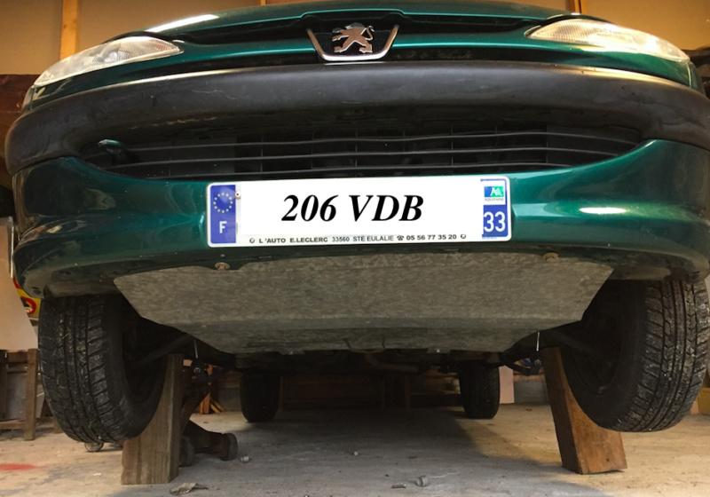 206 VDB tous chemins 206_vd10