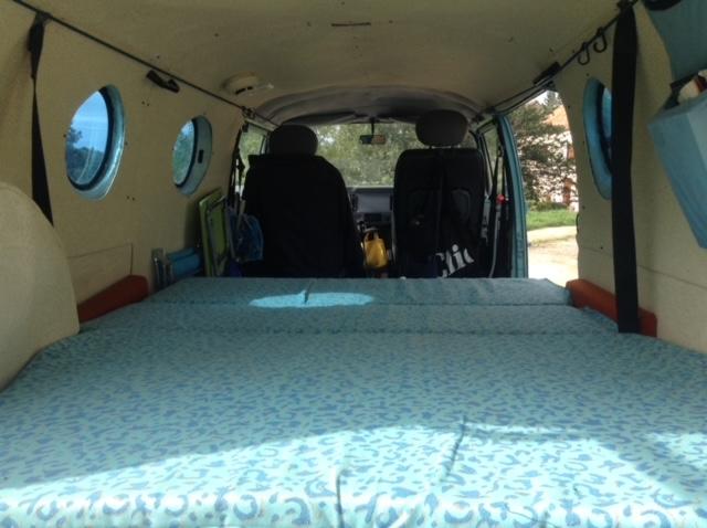 B SIX-DOUZE (DIY sur base W447 163 ch auto 8 places) Img_0411