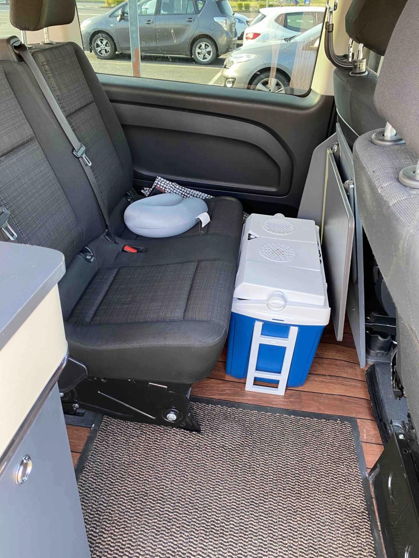 B SIX-DOUZE (DIY sur base W447 163 ch auto 8 places) Img_2110