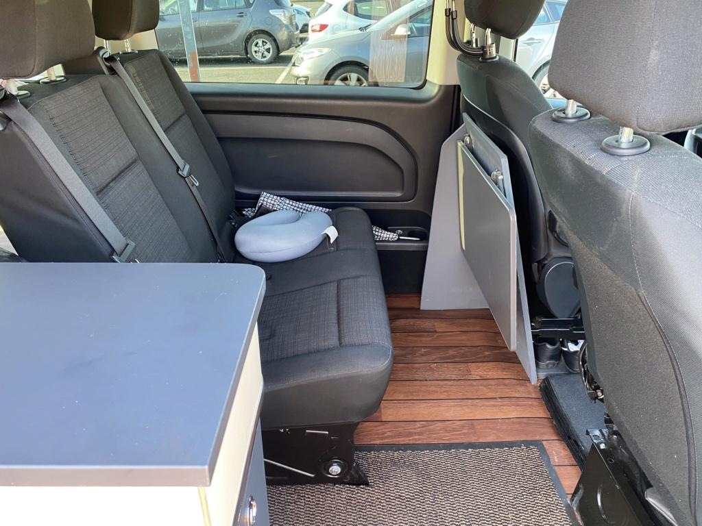 B SIX-DOUZE (DIY sur base W447 163 ch auto 8 places) Img_2111