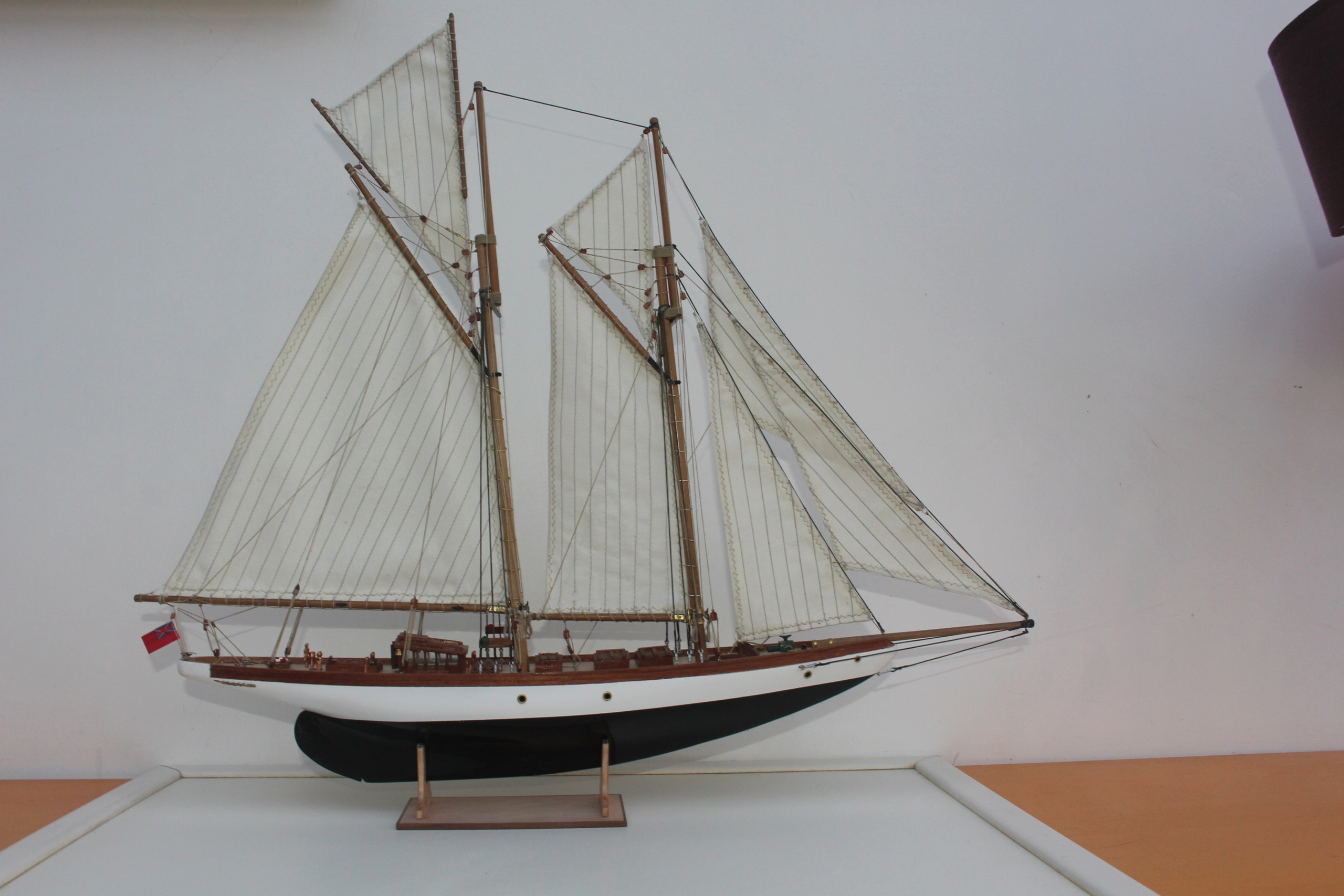 Altair 1/60 Constructo Img_2615