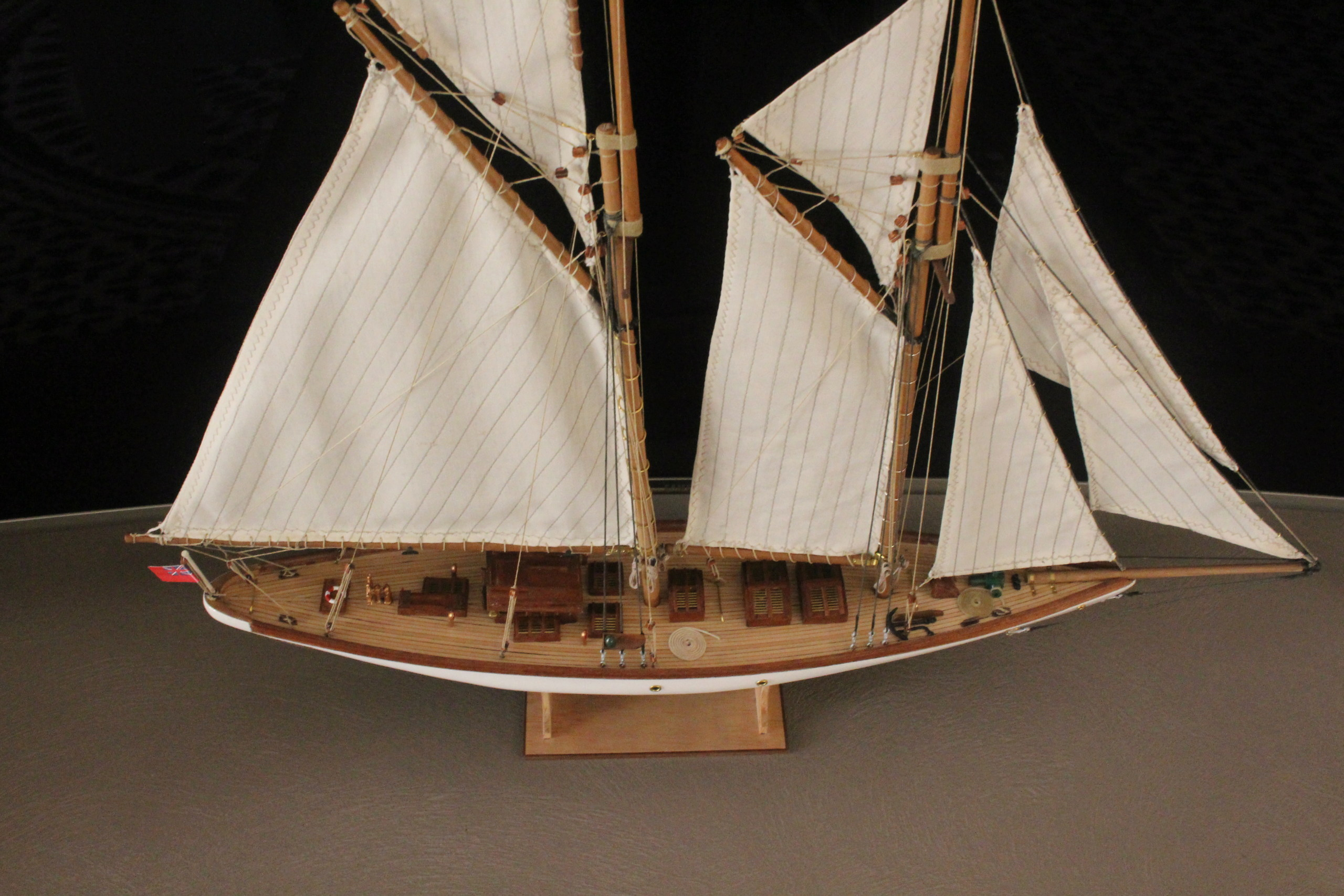 Altair 1/60 Constructo Img_2721