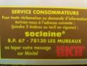 Thonier Saint-Gildas Soclaine 1/50 20190111