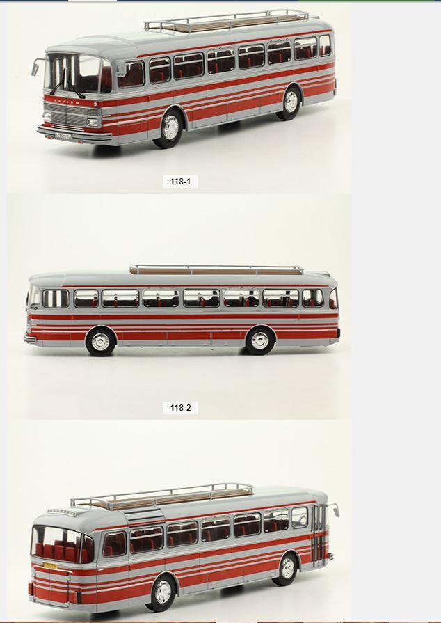 Les cars et bus miniatures - Page 14 Saviem10