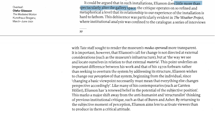 umetnost i aktivizam i politika - Page 11 Eliass11