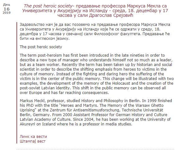 Zanimljiva istorijska predavanja - Page 5 Post_p10