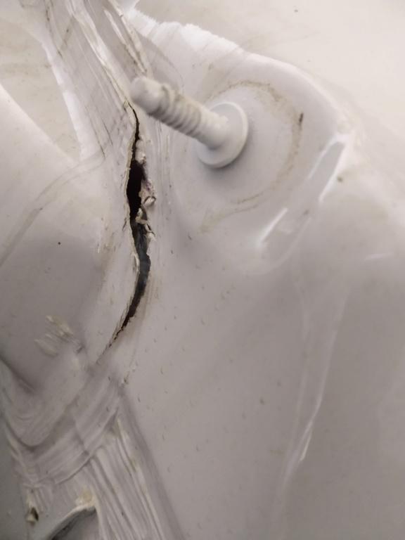[TUTORIAL] Removendo barulho da tampa do porta-malas Img_2011