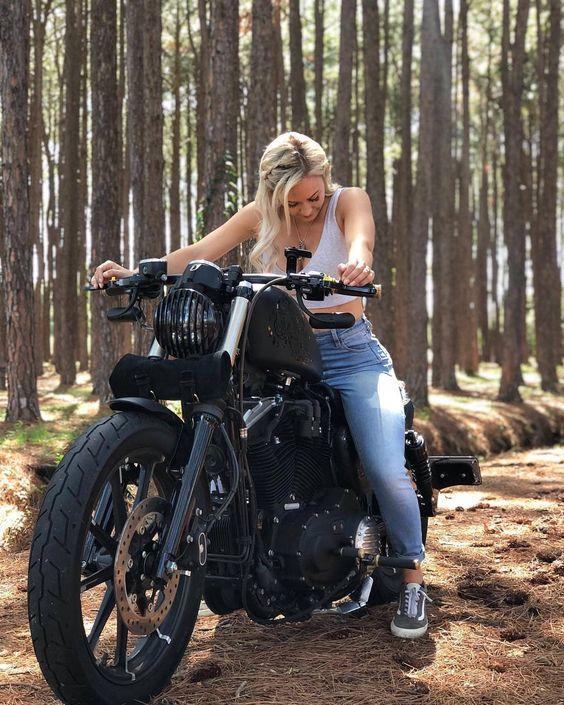 Zona SEXY do fórum - Página 27 Harley10