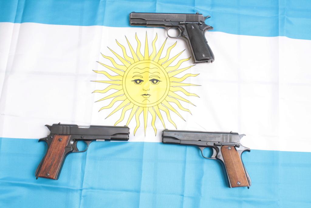 ¡Viva la Argentina! Img_0310