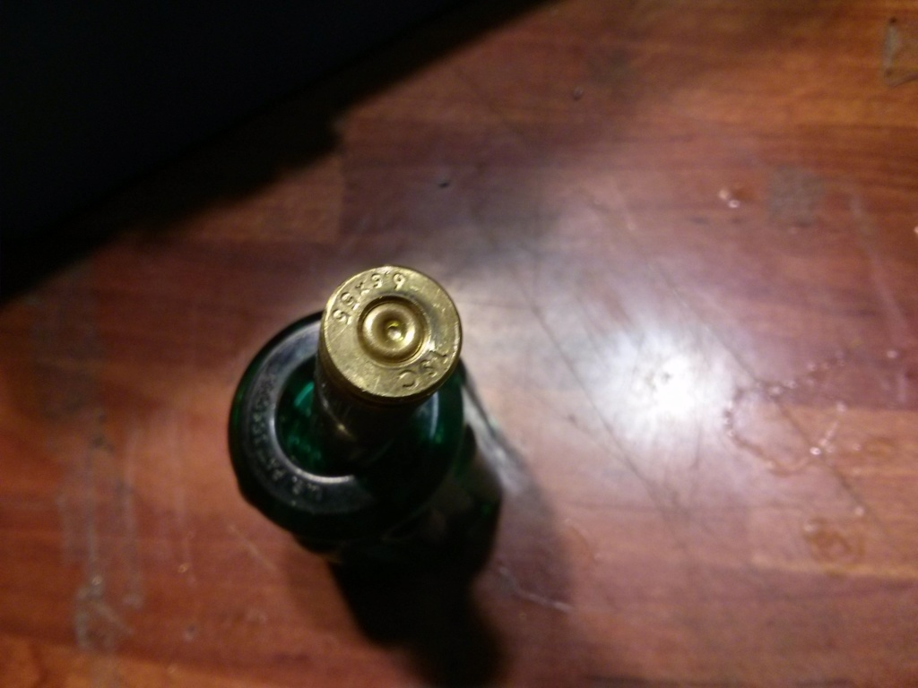 Ma première amorce Winchester qui ne part pas Img_2010