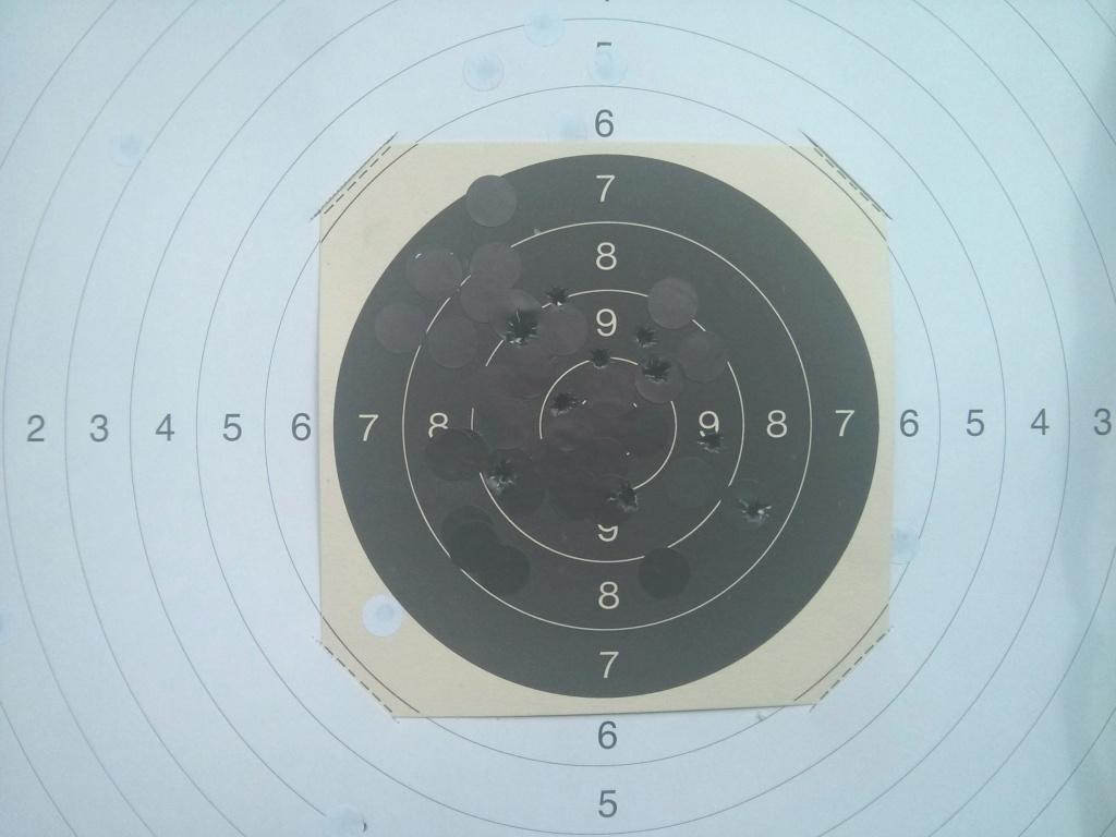 Vos C50 à 100 mètres en VISEE METALLIQUE - Page 18 Img_2011