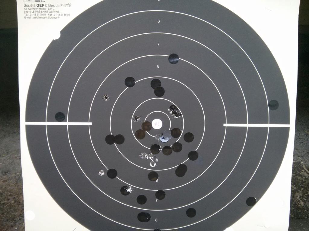 CZ75 SP01 Shadow ou Beretta 92A1 Img_2016