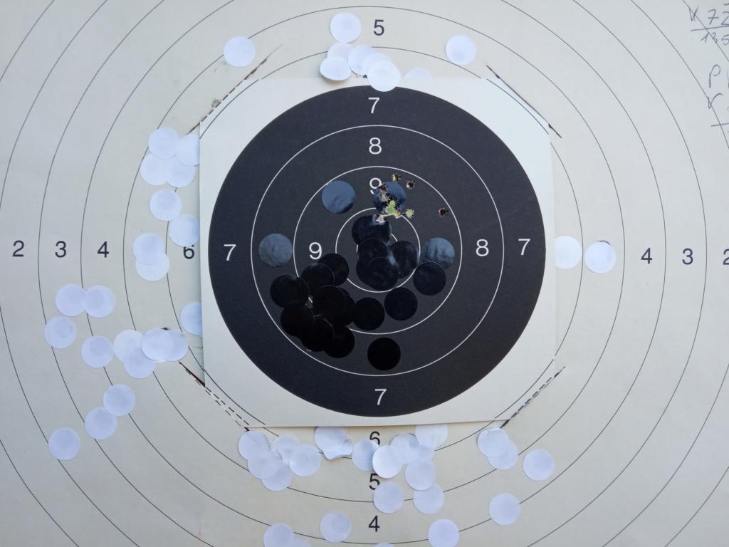 Anschütz KK 54 Img_2065