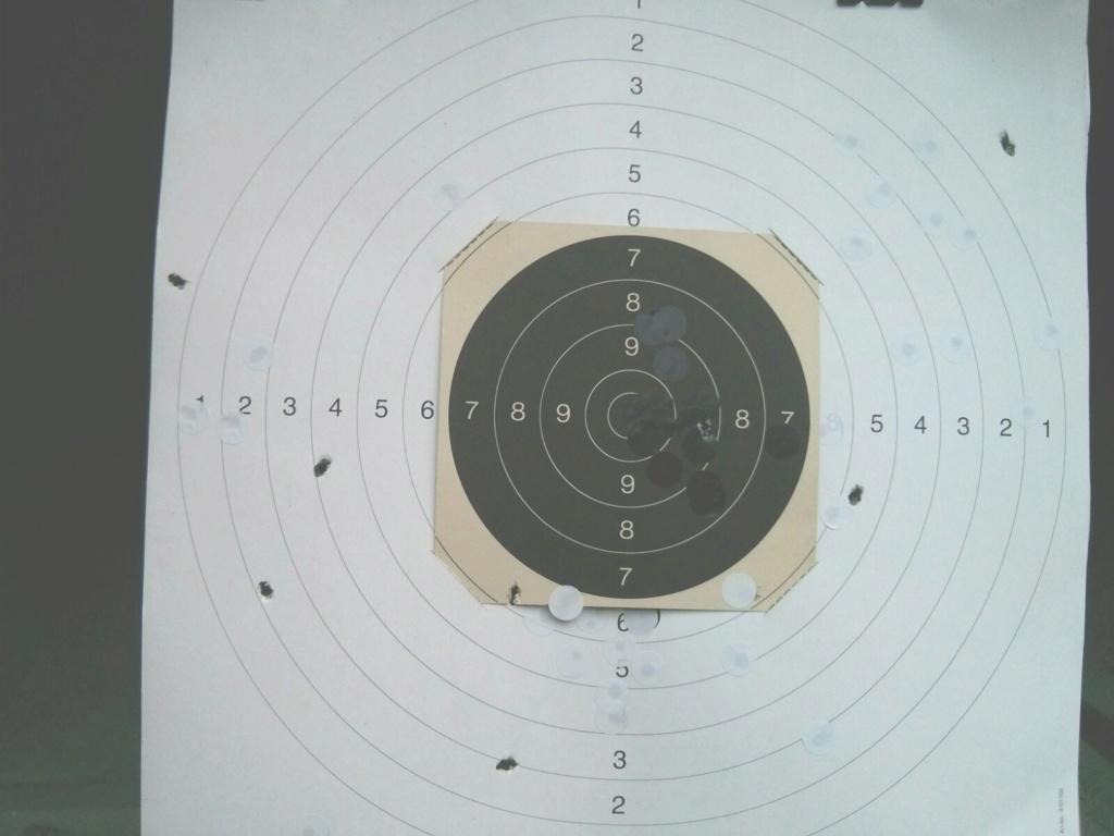 30M1 et balles 110gn HN - Page 2 Img_2081