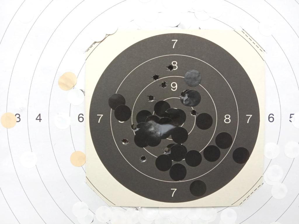 30-06 + N150 + Hornady 168 Match Img_2094
