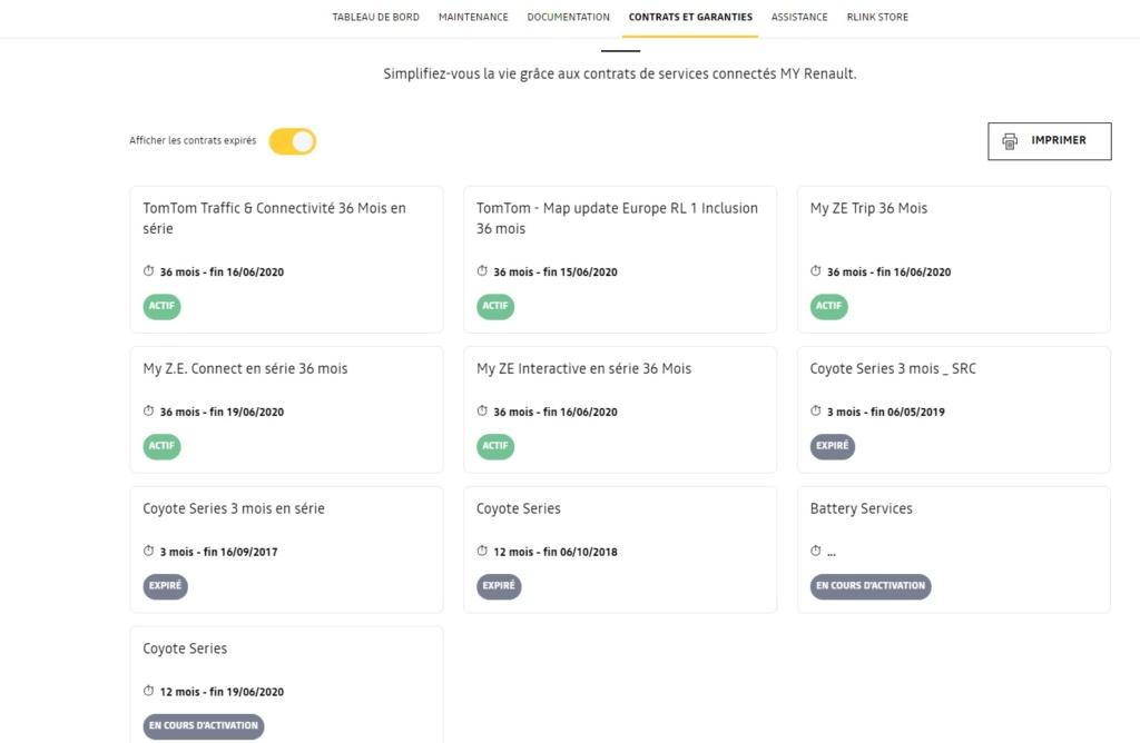 My Renault : pour une application qui corresponde mieux à ses utilisateurs - Page 3 Etat-s10