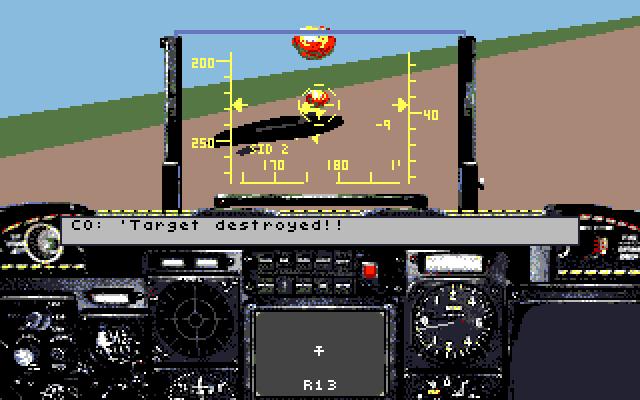 A-10 Tank Killer A-10_t11