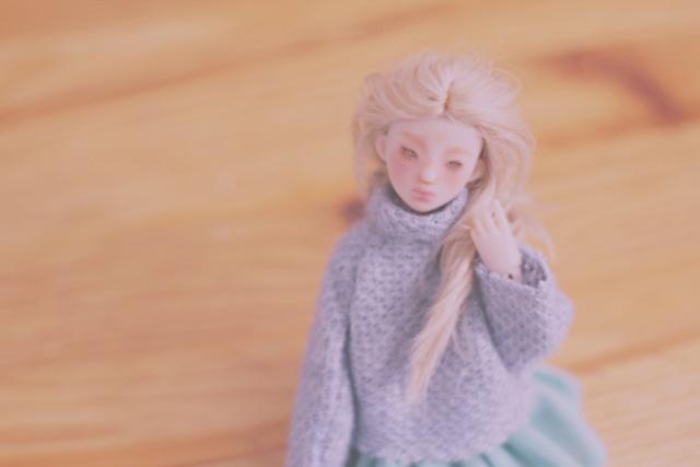 VENDU Merry Doll Round - Dango A FERMER Img_6118