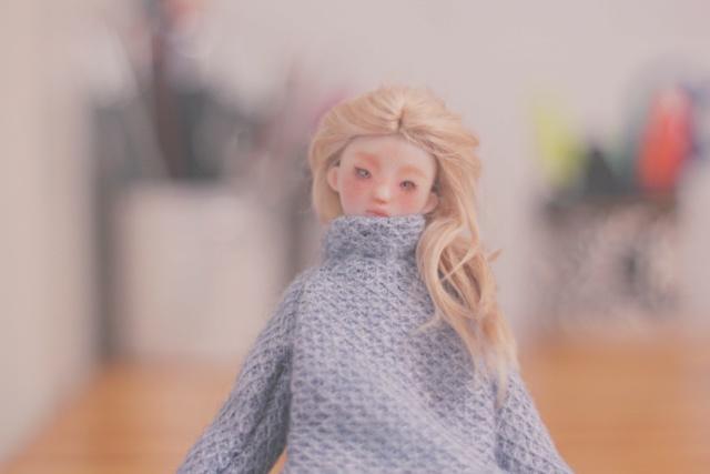 VENDU Merry Doll Round - Dango A FERMER Img_6120