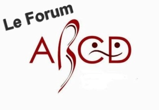 ABCD-theatre