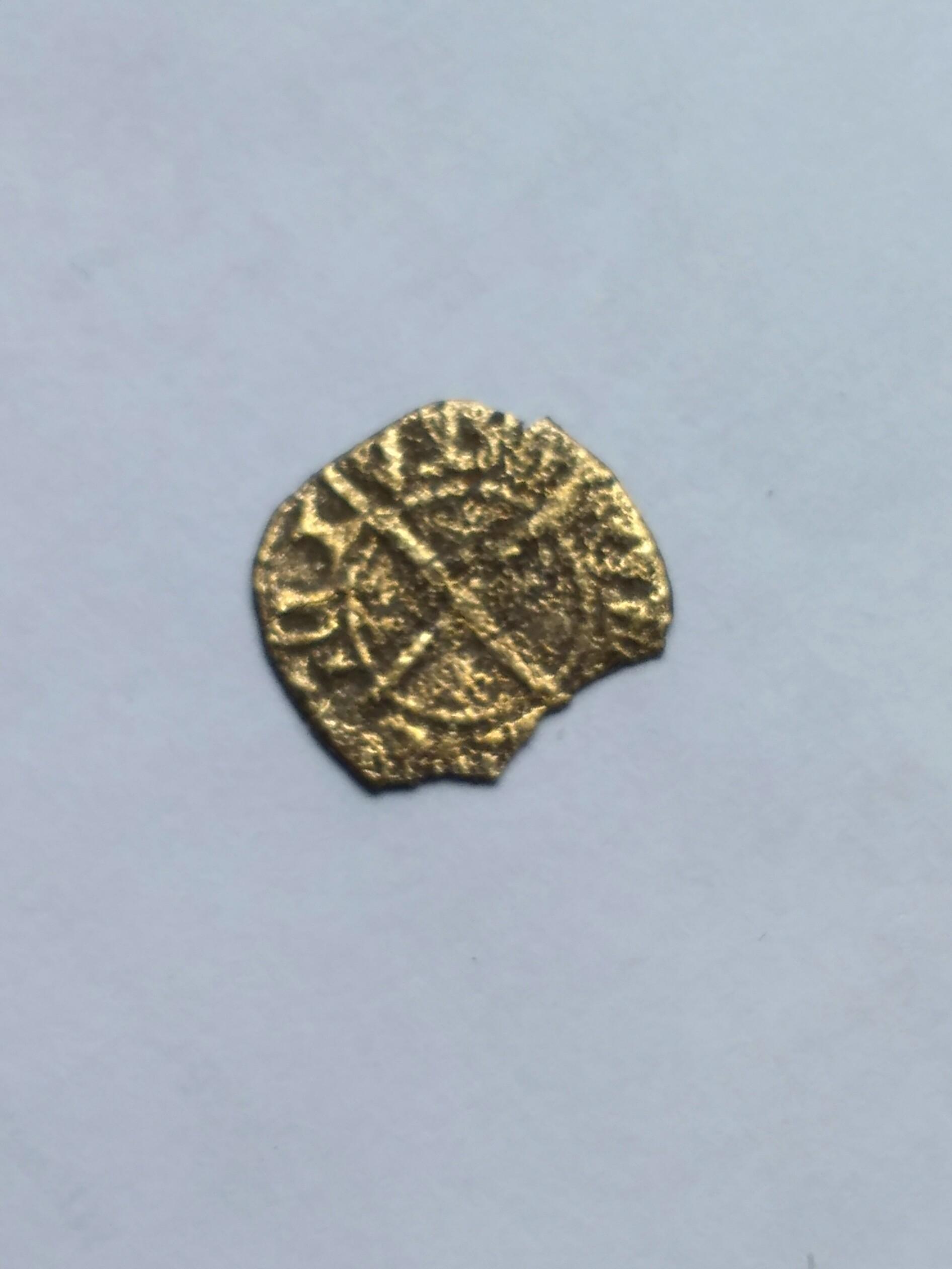 Monnaie à identifier Img_2014