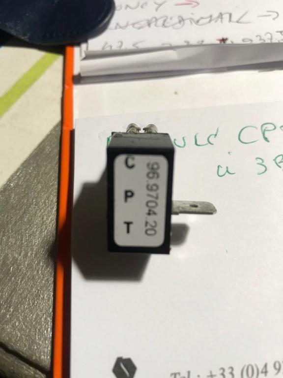 Module CPT Frigo Img_3711