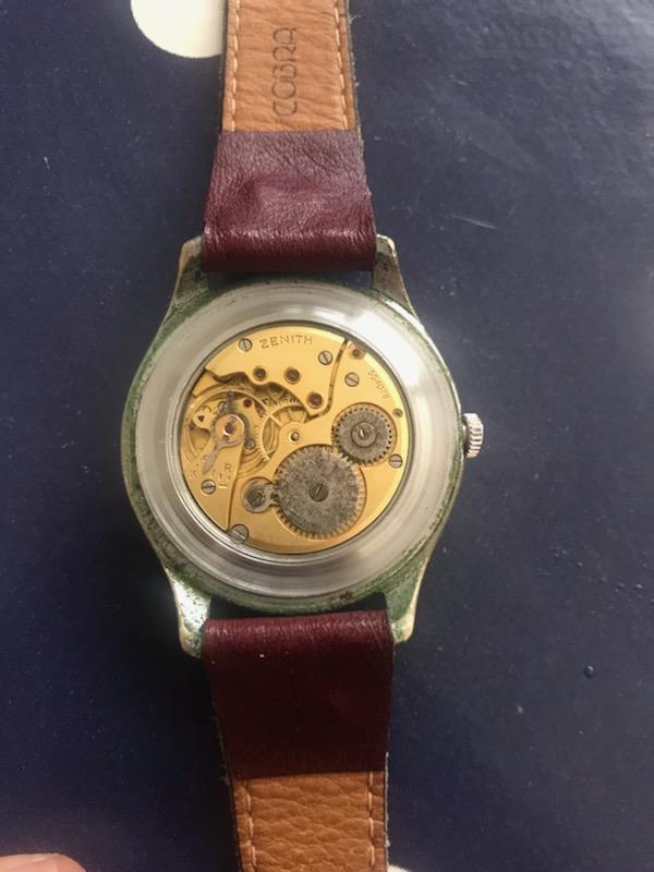 Eterna -  [Postez ICI les demandes d'IDENTIFICATION et RENSEIGNEMENTS de vos montres] - Page 17 Img_2811