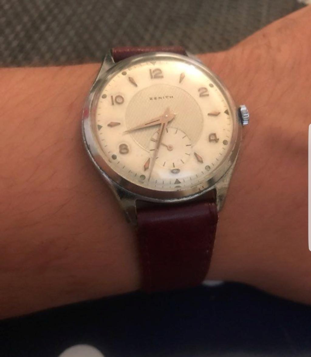 Eterna -  [Postez ICI les demandes d'IDENTIFICATION et RENSEIGNEMENTS de vos montres] - Page 17 Screen10
