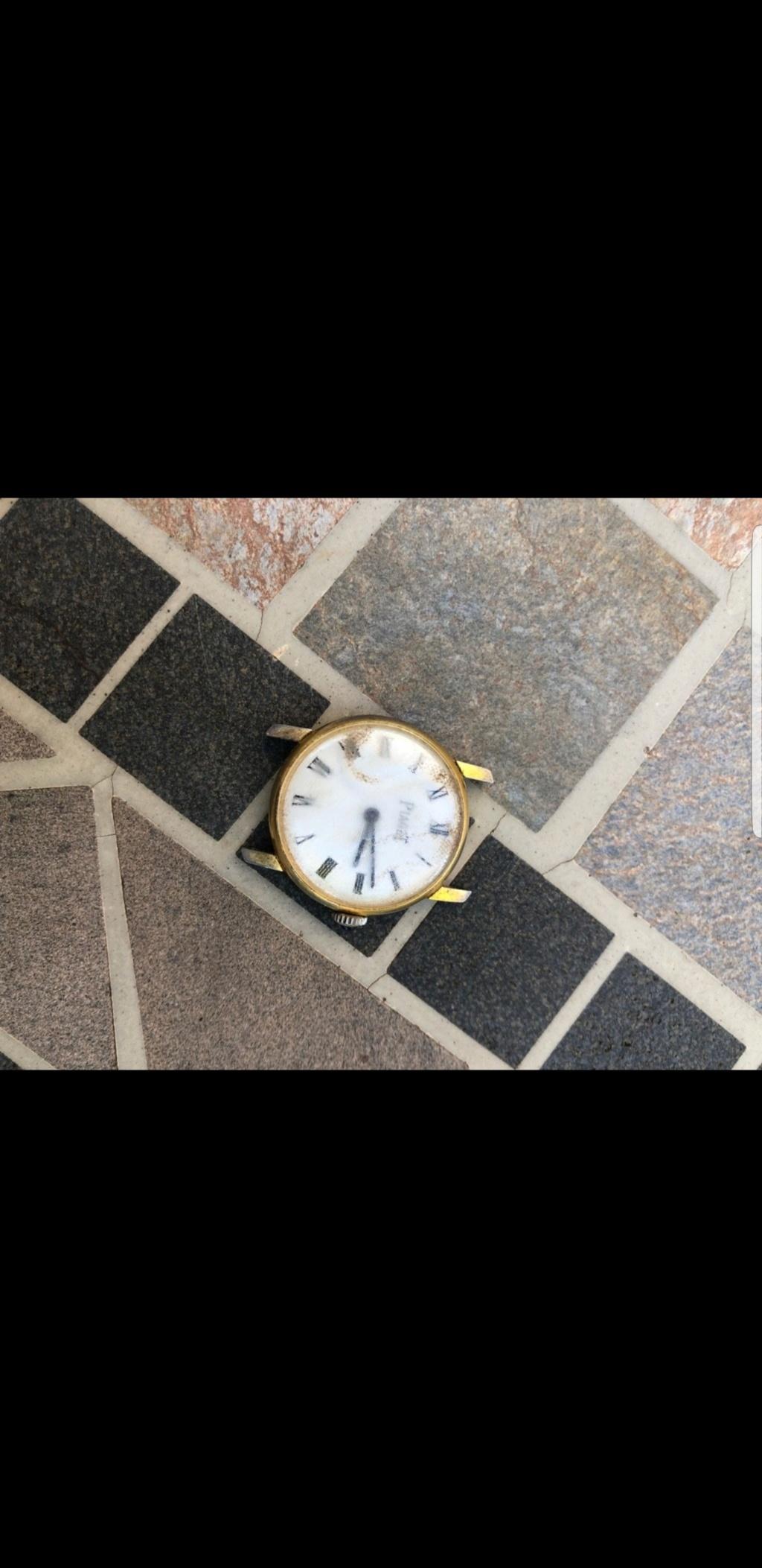 ZENITH -  [Postez ICI les demandes d'IDENTIFICATION et RENSEIGNEMENTS de vos montres] - Page 20 Screen14