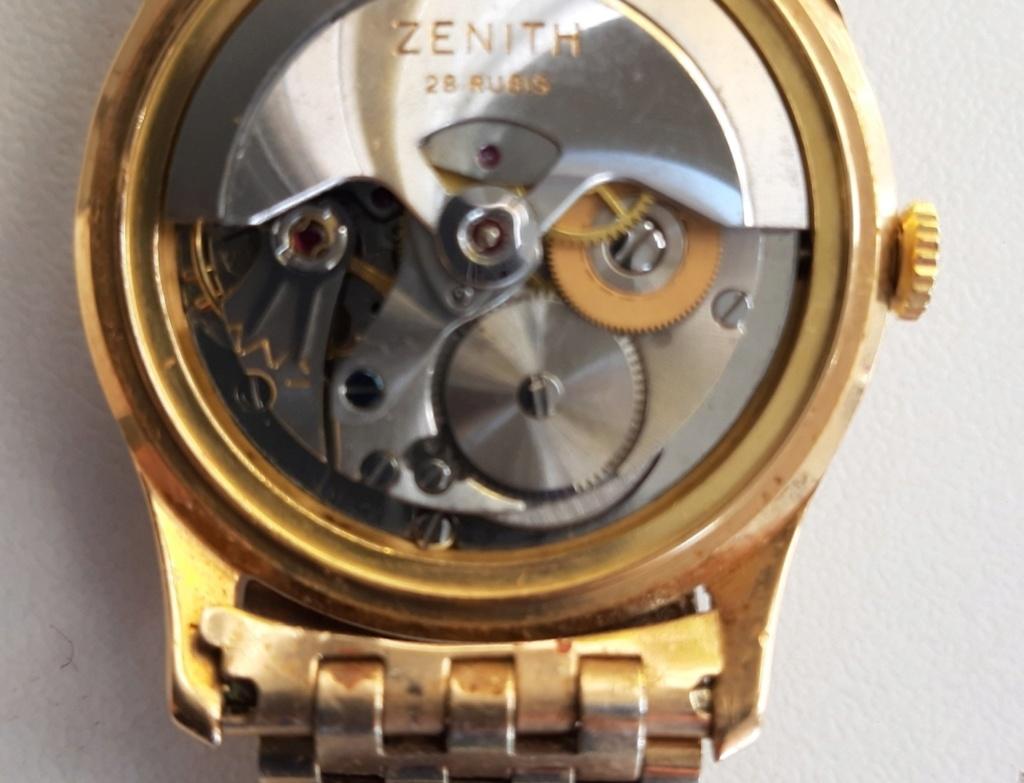 Eterna -  [Postez ICI les demandes d'IDENTIFICATION et RENSEIGNEMENTS de vos montres] - Page 23 Screen18